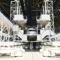 ANA機体メンテナンスセンターの写真_69022