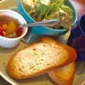 三倉カフェの写真_70167