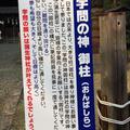 蒲生神社の写真_71034