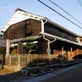 東海道伝馬館の写真_72087
