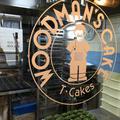 WOODMAN'S CAKEの写真_72796