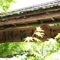 月待の滝の写真_76501