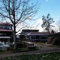 紫竹ガーデン遊華の写真_77773