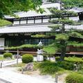 大雲寺の写真_78534