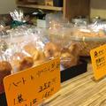 神楽坂地蔵屋の写真_79448