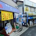 石切劔箭神社の写真_8911