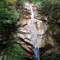 六甲山の写真_921