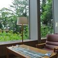 新富良野プリンスホテルの写真_9245