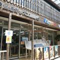 三浦ガラス工芸館(Kirari)の写真_114704