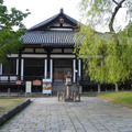 東大寺法華堂(三月堂)の写真_115781