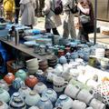 多治見陶器まつりの写真_116351