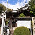 三光稲荷神社の写真_116629
