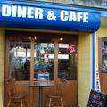 ohana aina cafeの写真_117060