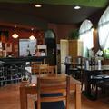 かもがわレストランの写真_118196