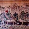 富岡製糸場と並び称された中野製糸場跡の写真_118908