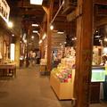 小樽運河食堂の写真_119908