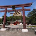 金神社の写真_119944