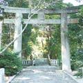 桜井神社(岩戸宮)の写真_123058