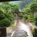 正覚寺の写真_139422