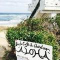 beach cafe ALOHAの写真_139927