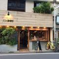 kimidoriの写真_139960
