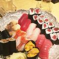 三寿司 本店の写真_147748