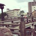 中津川の写真_147763