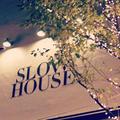 SLOW HOUSE(スローハウス) 天王洲店の写真_152077