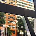Mercedes-Benz Connection / DOWNSTAIRS COFFEEの写真_152856