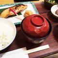 京粕漬 魚久 銀座店の写真_153185