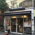 ボンルパ 麻布十番店(Bon repas)の写真_154241