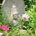 般若寺の写真_159036