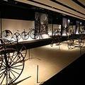 自転車博物館サイクルセンターの写真_160053