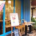 Gelateria Bar La Dolce Vitaの写真_160054