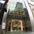 G.Itoya(伊東屋 新本店)の写真_160974