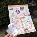 今熊野観音寺の写真_163185
