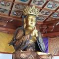 宗休寺(関善光寺)の写真_165634