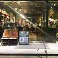 ブルックリン ロースティング カンパニー 北浜店の写真_169436