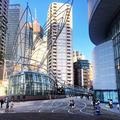 大阪市立科学館の写真_171370