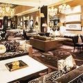 ホテル インターコンチネンタル 東京ベイの写真_172353
