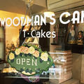 WOODMAN'S CAKEの写真_174724