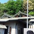 生駒警察署高山駐在所の写真_177589