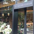 ル・シュクレクール (LE SUCRE-COEUR) 本店の写真_180254