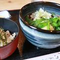鎌倉五山 本店の写真_182688