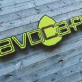 avocafeの写真_183621