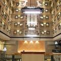 キロロ トリビュートポートフォリオホテル 北海道の写真_184370