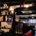 アティックルーム新宿 (attic room SHINJUKU)の写真_186989