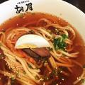 胡月冷麺の写真_189804