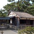 松下村塾の写真_190343