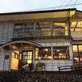 ここちカフェ むすびのの写真_198483